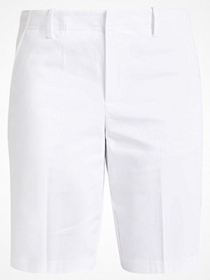 Polo Ralph Lauren Golf Träningsshorts pure white