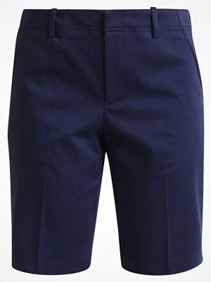 Polo Ralph Lauren Golf Träningsshorts french navy