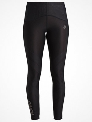 Asics Tights performance black