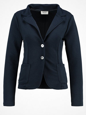 Cartoon Blazer night blue
