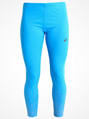 Asics ELITE Tights diva blue