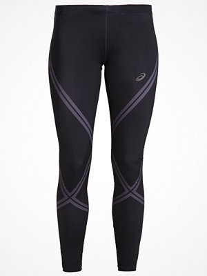 Asics Tights black