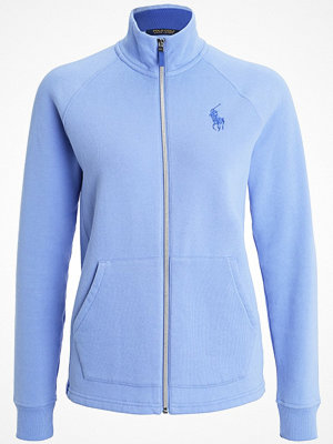 Street & luvtröjor - Polo Ralph Lauren Golf Sweatshirt blue