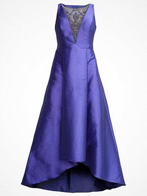 Adrianna Papell Festklänning neptune