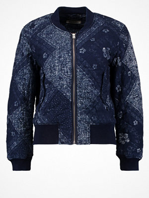 Scotch & Soda Bomberjacka combo