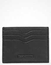 Rebecca Minkoff EVERYDAY Plånbok black