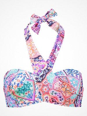 Seafolly KASHMIR  Bikiniöverdel pink