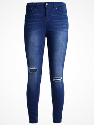 Wåven FREYA Jeans Skinny Fit perfect blue