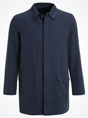 Trenchcoats - Pier One Trenchcoat dark blue