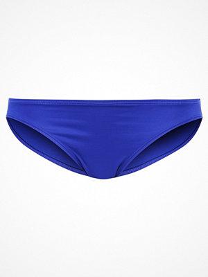 MICHAEL Michael Kors Bikininunderdel dark azurite