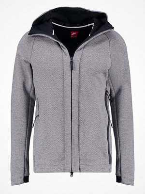Nike Sportswear Sweatshirt carbon heather/black/black