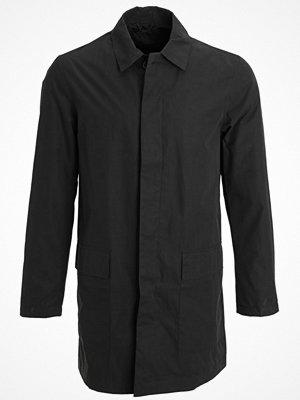 Trenchcoats - Pier One Trenchcoat black