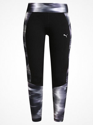 Puma Tights black