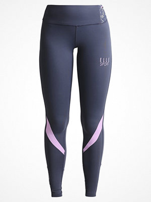 Elle Sport HILIGHT Tights carbon