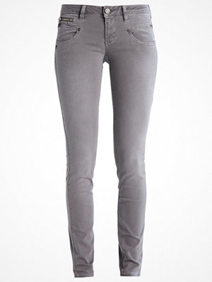 Freeman T. Porter ALEXA Jeans slim fit smart
