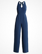 Bcbgeneration Overall / Jumpsuit stormy sea