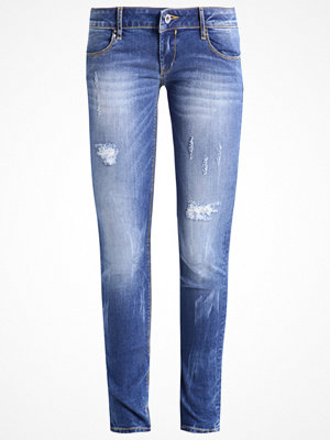 Fracomina Jeans slim fit strongstone