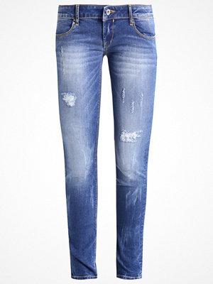Fracomina Jeans slim fit strongstone