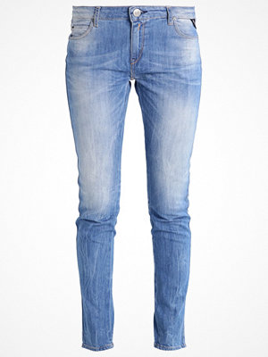Replay KATEWIN Jeans straight leg light wash