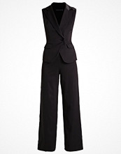 Lavish Alice Overall / Jumpsuit black