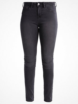 Wåven ASA Jeans slim fit earl grey