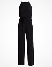Bcbgeneration Overall / Jumpsuit black
