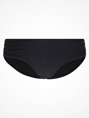 MICHAEL Michael Kors Bikininunderdel black