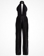 Oh My Love RHEUM Overall / Jumpsuit black