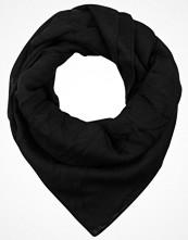 Halsdukar & scarves - Calvin Klein TIN4 Scarf black