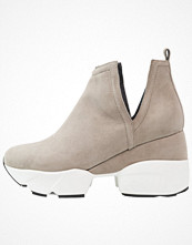 JC Play OLEARY  Ankelboots taupe