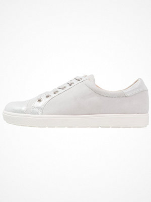 Caprice Sneakers light grey/silver