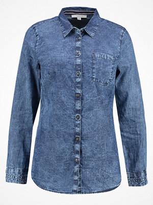 comma casual identity Skjorta denim