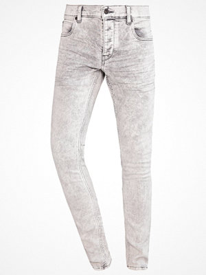 Solid DEXTER Jeans slim fit dark use