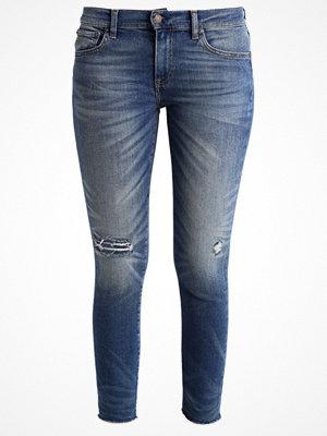 Polo Ralph Lauren TOMPKINS Jeans Skinny Fit medium indigo