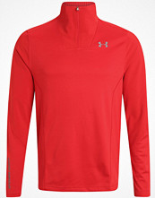 Sportkläder - Under Armour RAID Funktionströja red