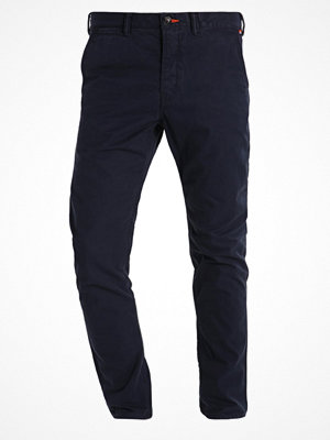 Superdry ROOKIE Chinos dark navy