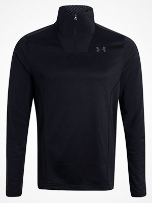 Sportkläder - Under Armour RAID Funktionströja black