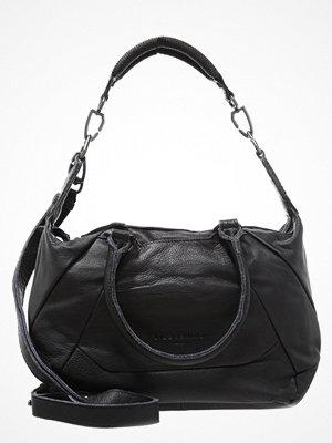 Liebeskind BAILUNDO Handväska nairobi black