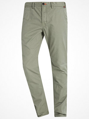 Superdry ROOKIE Chinos beachgrass