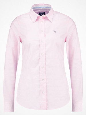 Gant Skjorta light pink