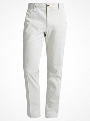 Sportkläder - Polo Ralph Lauren Golf Chinos basic sand