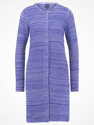 Josephine & Co EVERT  Kofta blue