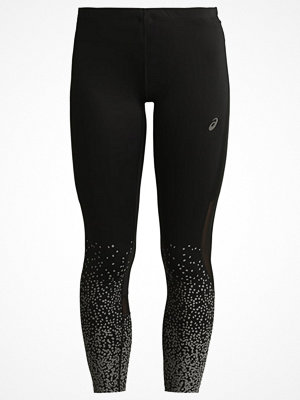 Asics ELITE Tights glitz performance black