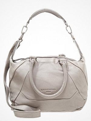 Liebeskind BAILUNDO Handväska grey