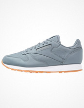 Sneakers & streetskor - Reebok Classic CLASSIC Sneakers asteroid dust/white