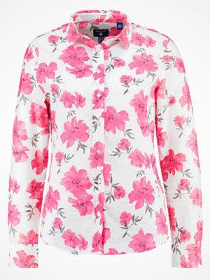 Gant Skjorta bright magenta