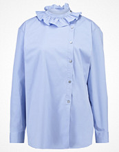 Skjortor - Ps By Paul Smith Blus blue