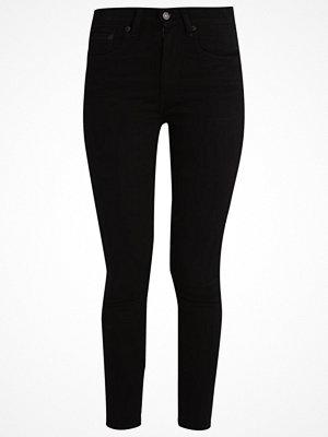 Polo Ralph Lauren Jeans Skinny Fit black