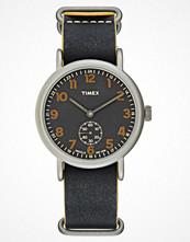 Timex WEEKENDER Klocka black
