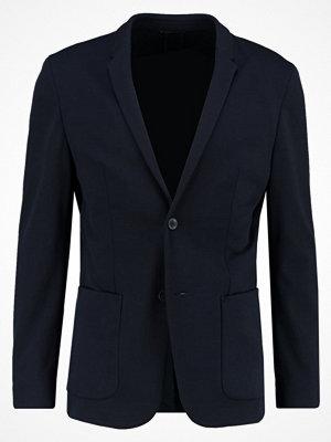 Kavajer & kostymer - Calvin Klein BALE Kavaj blue